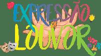 Logo do Conjunto Expressão de Louvor da Igreja Presbiteriana do Tarumã